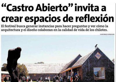 La Estrella de Chiloé – 27.03.2019