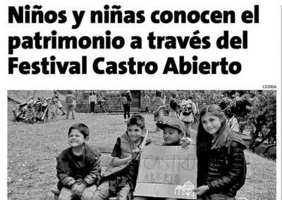 La Estrella de Chiloé – 15.02.2020
