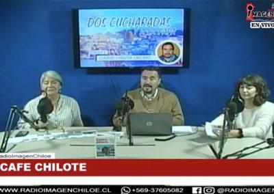 Radio Imagen Castro en Vivo – 13.03.2020